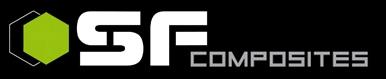 Sf Composite logo