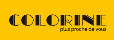 colorine-logo