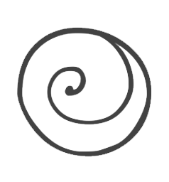 MatieresDecors logo